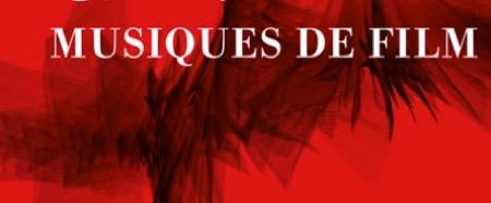 Les Cahiers du Cinéma spécial Musique de film : Joachim Lepastier nous présente ce numéro