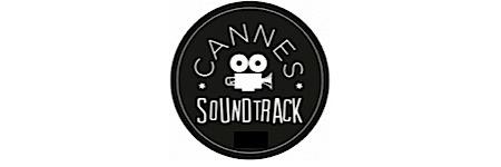 heiblum,serra,serero,neveux,galperine,rombi,orton,martinez,cannes 2013 - Cannes Soundtrack 2013 : Programme et Vidéos