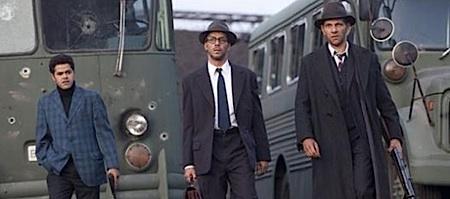 hors_la_loi,amar,loong_boonmee_raleuk_chaat,pieds_nus_sur_limaces, - Cannes #10 : Armand Amar hors la loi et Michael Stevens sur des limaces