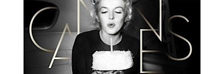 nyman,hetzel,navarrete,zimmer,santaolalla,wingo,cave,desplat,shore,fenton,snow, - Festival de Cannes 2012 : les compositeurs de la sélection officielle