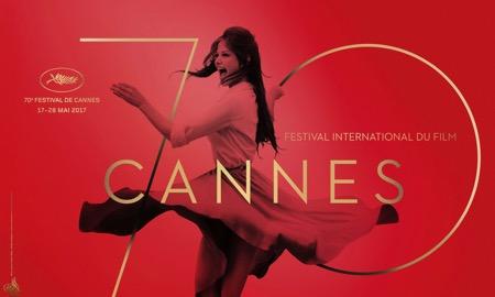 un-beau-soleil-interieur,makala,ava,barbara,jeune-femme,in-the-fade,faute-damour,you-were-never-really-here,proies2017,@, - Cannes 2017 : Quelles musiques au sein du Palmarès ?