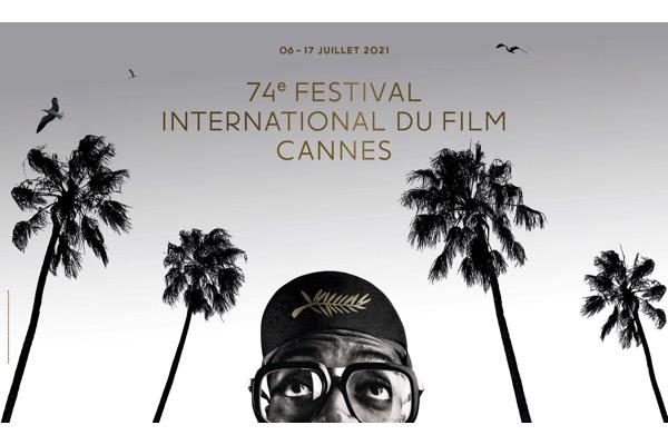 ,cannes-musique,beal,boubal,bouhafa,christophe,danna-m,dauenhauer,desplat,diop-wasis,dudley,flottum,hetzel,hetzel,kurzel,marguerit,neveux,piersanti,rob-coudert,rone,roussel-guillaume,schiefer,teardo,tyler,versnaeyen,williams-j,Cannes 2021, - Cannes 2021 : quels compositeurs au sein de la selection officielle ?