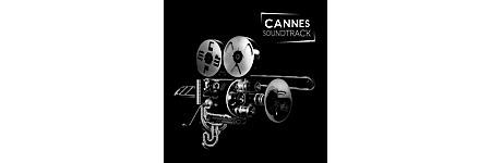 simonetti,karaindrou,arriagada,dziezuk,courtois,hetzel,perruchon,grigorov, - Programme Cannes Soundtrack : rencontres avec les compositeurs en sélections au Festival de Cannes