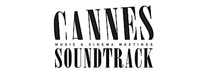 ,@,giong,assassin, - Cannes Soundtrack 2015 : le coup de coeur BO des journalistes remis à Lim Giong pour THE ASSASSIN de Hou Hsiao-Hsien