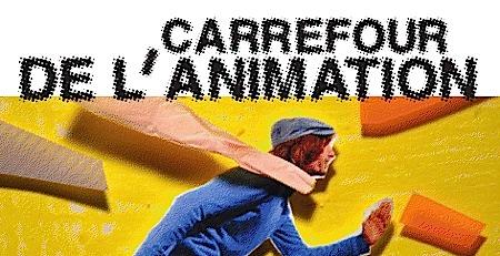 heral,petitgirard,alvado, - Rencontre autour du cinéma d'animation et du jeu vidéo : les compositeurs à l'honneur