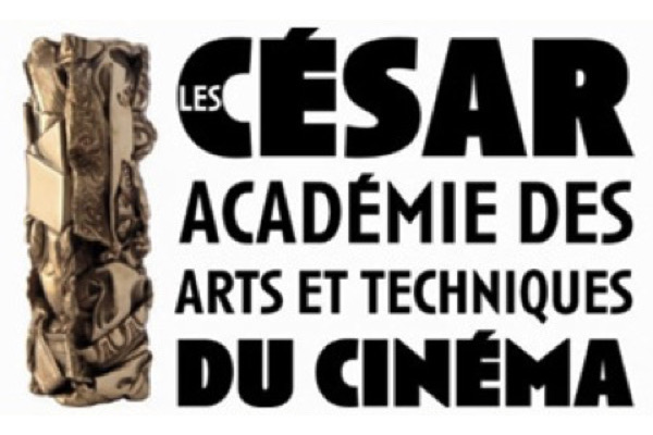 cesar,@,sanko,bazbaz,desplat,sangla,hetzel, - César 2019 : les nominations pour la musique de film