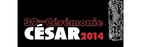 cesar,@,wheeler,michael-kohlhaas, - César 2014 : Martin Wheeler lauréat pour 'Michael Kohlhaas'