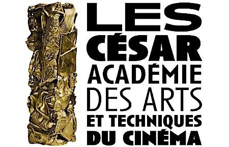 ellis,morricone,raphael,warbeck,hetzel,@, - CÉSAR 2016 : les nommés pour la musique de film sont...