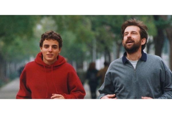 chambre-du-fils,piovani,@, - LA CHAMBRE DU FILS (2001), sur le fil de l'émotion