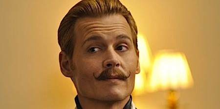 charlie-mortdecai,discount,disparue-en-hiver,foxcatcher,lea-un-ange-dans-ma-maison,legende-des-108,lets-be-cops,listen-up-philip,marussia,rendez-vous-a-atlit,someone-you-love,taken3,theory-of-everything, - A écouter dans les films sortis le 21 janvier 2015