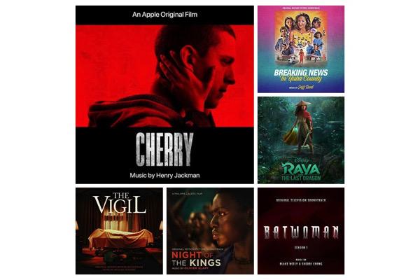 cherry2020,batwoman2021022521,nuit-des-rois2020053101,vigil2020070515,breaking-news2021021815,alardea2021022220,raya-et-le-dernier-dragon2021022612, - Sorties de BO : les musiques de films disponibles au 27 février 2021