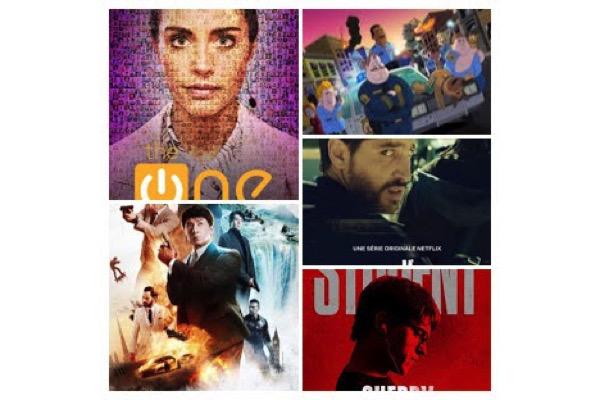 6xconfinees2021031017,amis-pour-la-vie2021030316,attache2021020221,caid2021022510,cherry2020,dissident2021021713,paradise-police,the-one2021022510,traque2021022319,vanguard2021022514,yes-day2021011220, - Quelles musiques dans les films et séries à découvrir la semaine du 10 mars 2021 ?