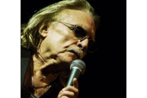 Disparition : Christophe est mort, chanteur et compositeur, des yéyés à la musique de film