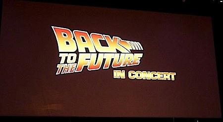 silvestri,retour_vers_futur,@, - Retour en images sur le Ciné-concert 'Retour vers le futur'