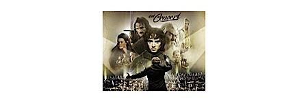 shore,jackson,lotr_fellowship,@, - Le Seigneur des Anneaux en ciné-concert