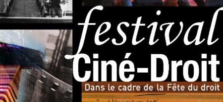 petitgirard,@, - 9e Festival Ciné-Droit de Sceaux sur le thème de la musique, avec Laurent Petitgirard, ciné-concert Buster Keaton…