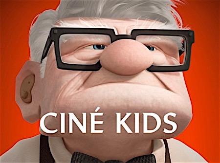 toy-story,cars,monde-de-nemo,wall-e,ratatouille,la-haut,rebelle,@, - Concert : Week-End Ciné Kids à la Philharmonie de Paris avec 4 (ciné)concerts