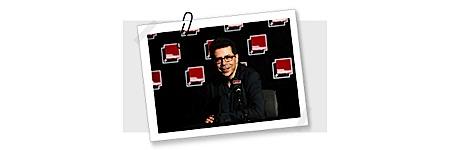 france_musique,@, - CINEMA SONG (France Musique) : Programme des Saisons 2011 à 2014