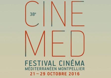 scola,larrieu-ent20090823,louise-en-hiver,ami-francois-dassise-et-ses-freres,@,tour-de-france,adieu-bonaparte,prince-des-tenebres, - 38e Festival du Cinéma Méditerranéen de Montpellier