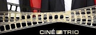 ,@, - Ciné-Trio #19 : Best Of
