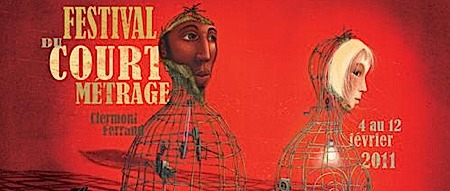 boubal,pico,wheeler,maddin-ent20091023,volsy,martin-ent,bernet-ent, - 33e Festival International du Court-Métrage de Clermont-Ferrand