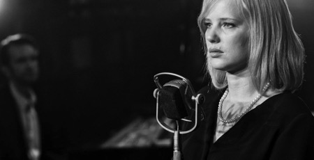 cold-war, - Cannes 2018 : COLD WAR, une femme polonaise chante son amour et son exil