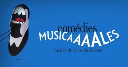 La Comédie musicale à la Philharmonie de Paris, et autres salles (exposition, concerts, spectacles)