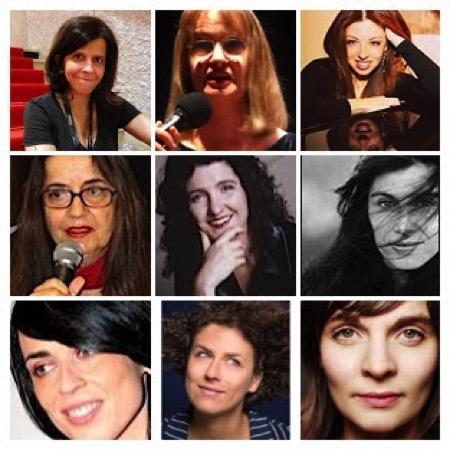 Qui sont les compositrices du cinéma ? Panorama des femmes en musique de film !