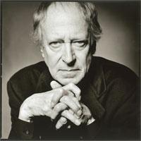 barry,arnold, - Concert hommage à John Barry