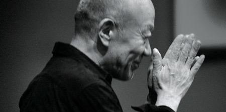 Concert symphonique : Joe Hisaishi à la Philharmonie