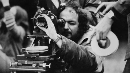 Concerts des Musiques de film de Stanley Kubrick, de SHINING à 2001, L'ODYSSÉE DE L'ESPACE