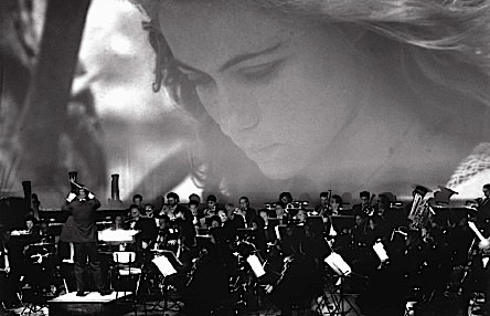 ucmf,petit,@, - Concert : Jean-Claude Petit fait son cinéma à Soisy