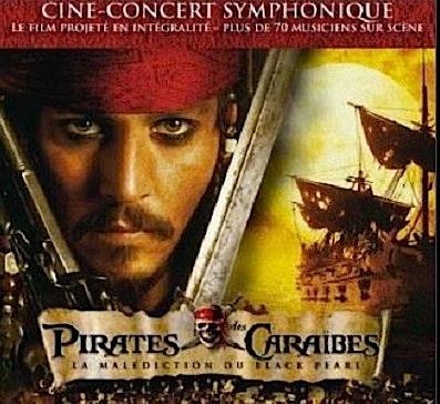 badelt,@,pirates_caraibes, - Ciné-Concert : Pirates des Caraïbes joué Live