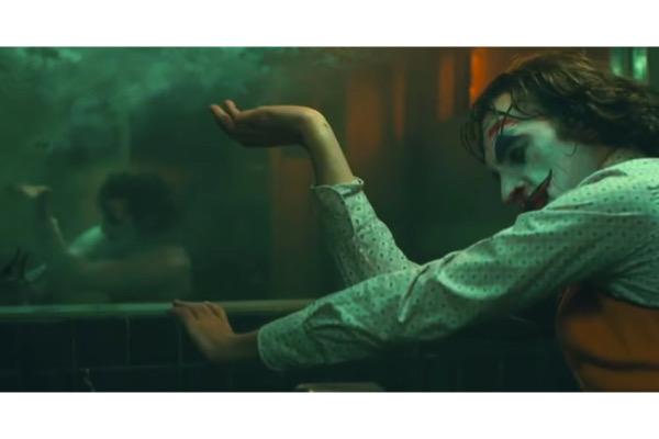 joker2019,@, - Ciné-concert : JOKER avec un orchestre en live à Paris