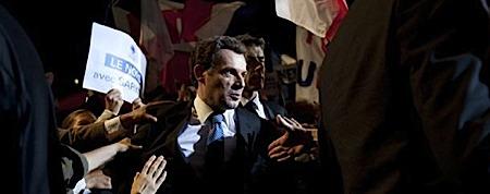 pirates_des_caraibes_fontaine_de_jouvence,une_folle_envie,gamin_au_velo,conquete, - A écouter en salle cette semaine du 18 mai 2011