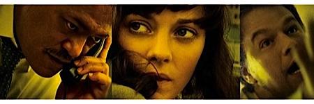 contagion,mon_pire_cauchemar,on_ne_choisit_pas_sa_famille,michael,toutes_nos_envies,bonsai, - A écouter en salle cette semaine du 9 novembre 2011