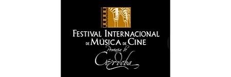 beltrami,danna-m,m-de-la-riva,eshkeri,banos,@, - Festival 'Musica de Cine' de Cordoba 2013 : détail du programme des concerts !