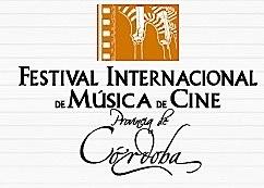 ,@, - Annulation du Festival de musique de film de Cordoue 2015
