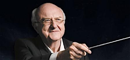 cosma,@, - Vladimir Cosma fête ses 50 ans de carrière avec une grande tournée symphonique
