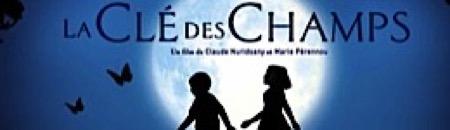 coulais,cle_des_champs, - Interview B.O : Bruno Coulais, LA CLEF DES SONGES (2011)