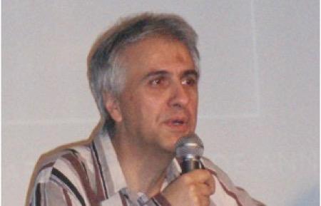 coulais,ulzhan,mr73,max_co,deuxieme_souffle,planete_blanche, - Interview B.O : Bruno Coulais, LA PLANÈTE BLANCHE (2006), LE DEUXIÈME SOUFFLE (2007), MAX AND CO / UZHAN /  MR73 (2008)