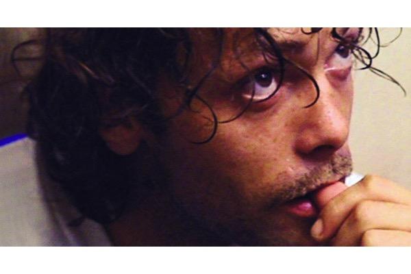 coup-de-tete,bachelet, - COUP DE TÊTE (1979), un sifflement candide pour un personnage détaché