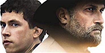 hunger-games-revolte-partie2,cowboys,good-dinosaur,carol,victor-frankenstein,attaque-des-titans, - Nouveautés BO : notre sélection et annonce des labels au 23 novembre 2015