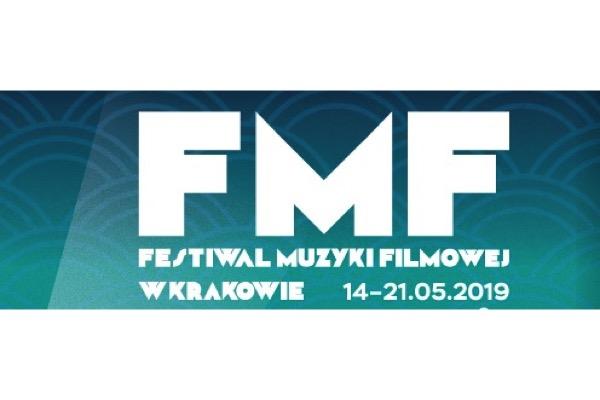 Cracovie 2019 : 12e Festival de musique de film, avec Alexandre Desplat, Antonio Sánchez, Bruno Coulais, Craig Armstrong, Wojciech Kilar