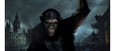baby-balloon,dawn-of-the-planet-of-the-apes,echo-2014,faith-connections,mister-babadook,new-york-melody, - A écouter dans les films sortis le 30 juillet 2014