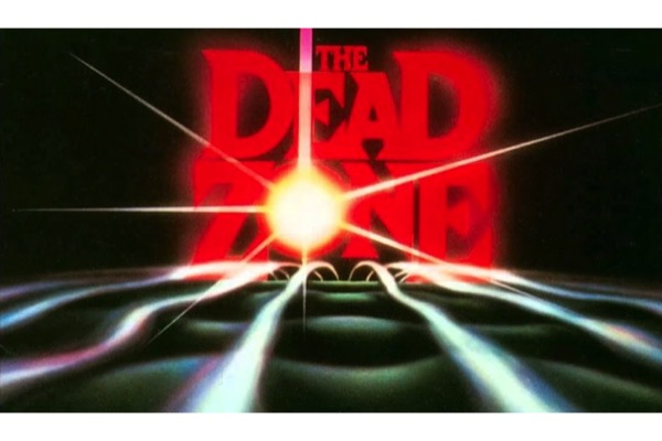 dead_zone,kamen, - THE DEAD ZONE (1983), l'assaut des cordes pour les visions