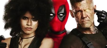 deadpool2,en-guerre,et-mon-cœur-transparent,homme-qui-tua-don-quichotte,manhattan-stories,tad-et-secret-du-roi-midas, - Quelles musiques dans les films sortis le 16 mai 2018 ?