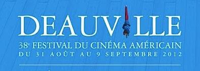 williams,@, - Le Festival du Cinéma Américain de Deauville rend hommage à John Williams