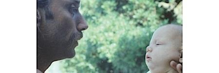 homme-des-sables,deroubaix-benjamin, - Benjamin de Roubaix, en quête de son père