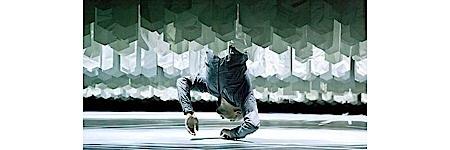 pook,desh,@, - Jocelyn Pook en représentation avec le spectacle de danse DESH d'Akram Khan